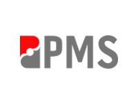 PMS MEDİKAL