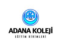 ADANA KOLEJİ