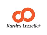 KARDEŞ LEZZETLER