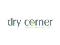 DRY CORNER