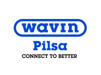 WAVIN PİLSA