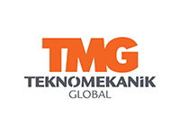 TMG TEKNOMEKANİK GLOBAL