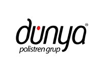 DÜNYA POLİSTREN GROUP
