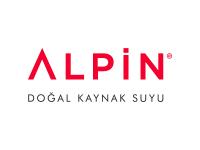 ALPİN